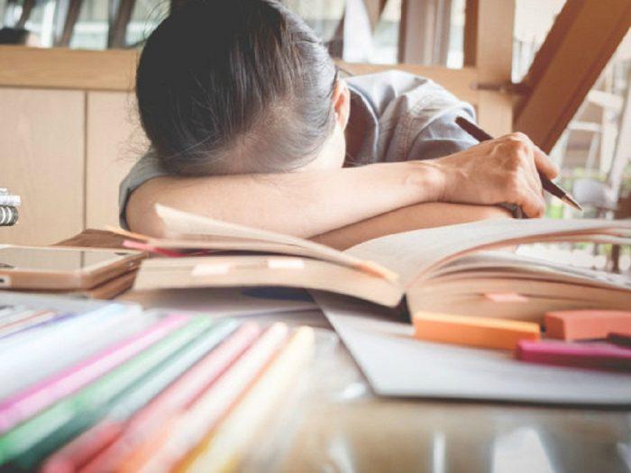Hoạt động học thêm đang bị lạm dụng quá mức và không dựa trên nhu cầu có thực.