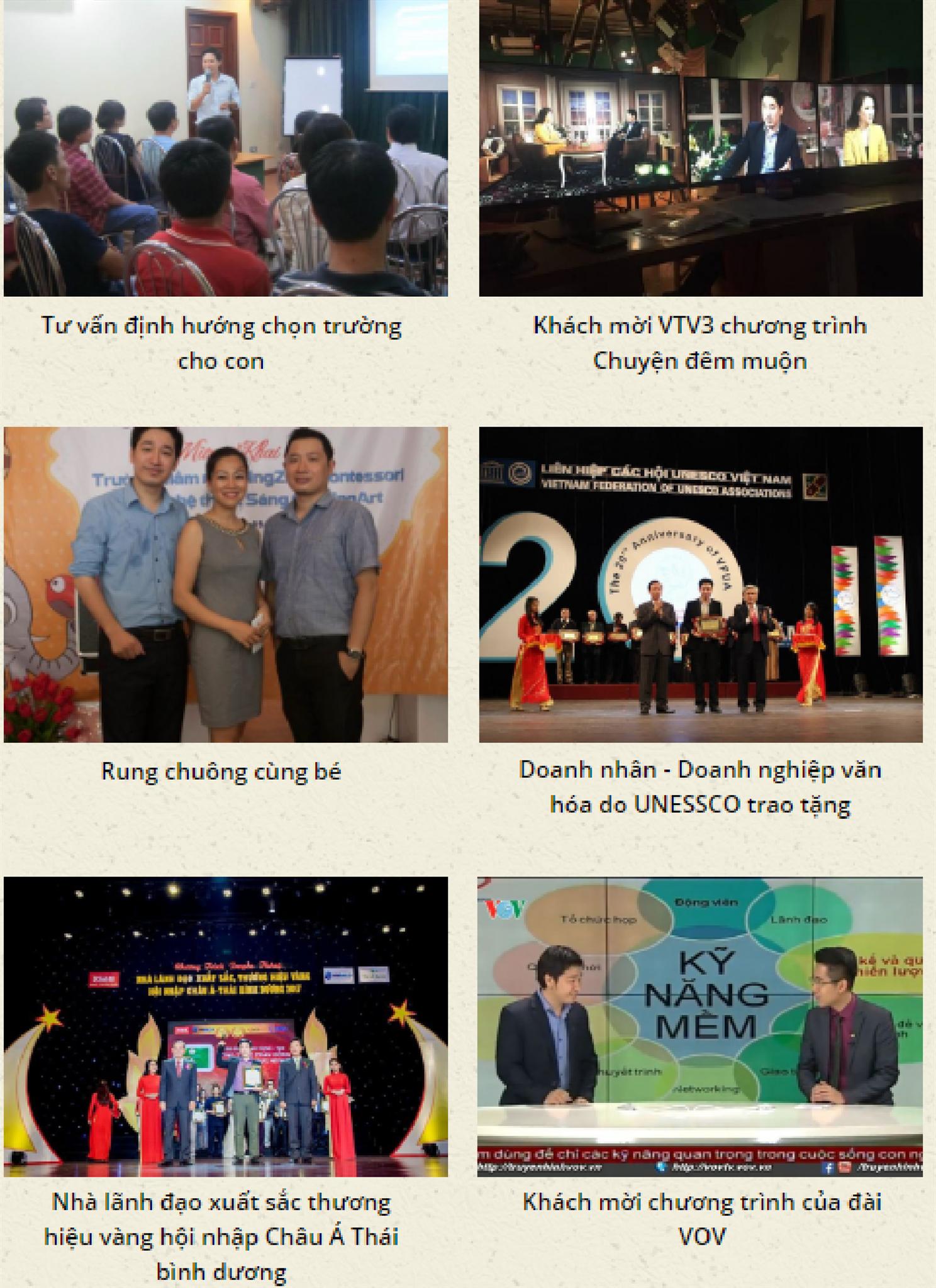 Luyện thi vào lớp 10 uy tín tại Hà Nội là Novateen