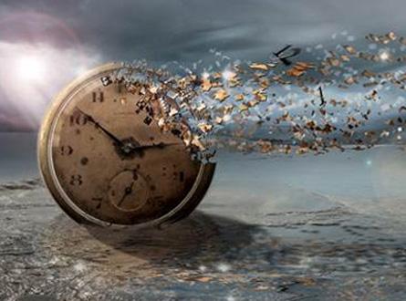 Bí quyết học tập tốt nhất là phải coi trọng thời gian