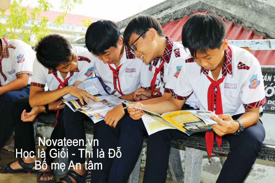 giáo dục kỹ năng