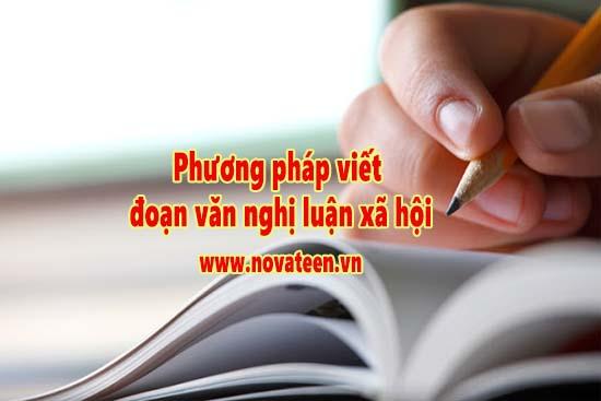 viet-van-nghi-luan-xa-hoi