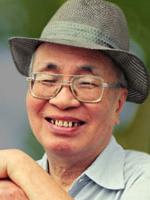 Chính Hữu - tác giả bài thơ Đồng Chí