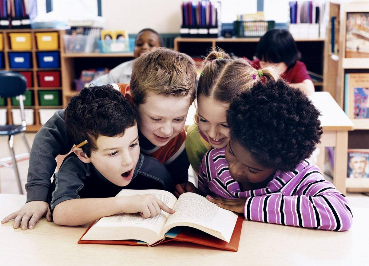 6 kiểu người con nên kết bạn để thành công hơn