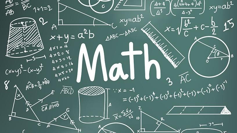 Tổng hợp bài tập ôn luyện toán lớp 10 mới 2021