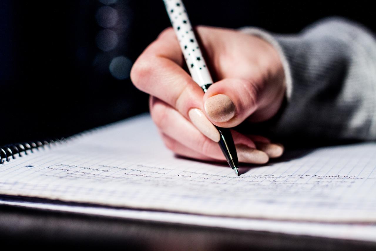 Đề kiểm tra ngữ văn 9