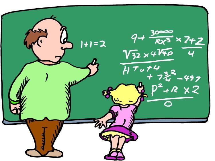 Nắm chắc kiến thức cơ bản có giúp con học giỏi, thi tốt?