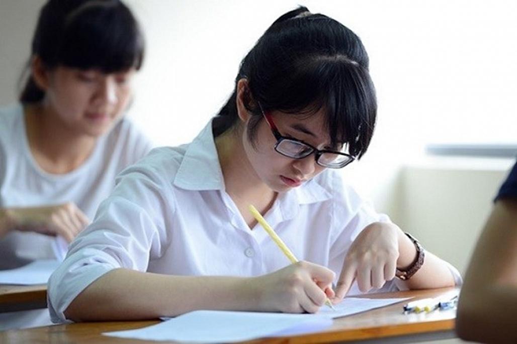 Chuẩn bị càng sớm, ôn thi vào 10 vào đúng trường mong muốn – các trường top cao