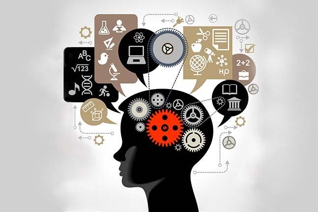 Sơ đồ tư duy giúp học sinh lớp 9 nhớ được kiến thức nhanh và lâu hơn