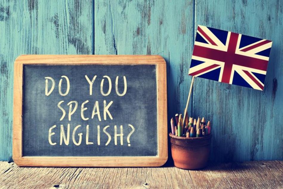Học tiếng Anh hiệu quả với phương pháp vừa học vừa chơi