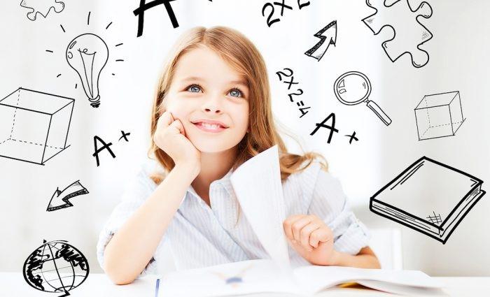 Bí quyết học nhanh nhớ lâu cho học sinh lớp 9