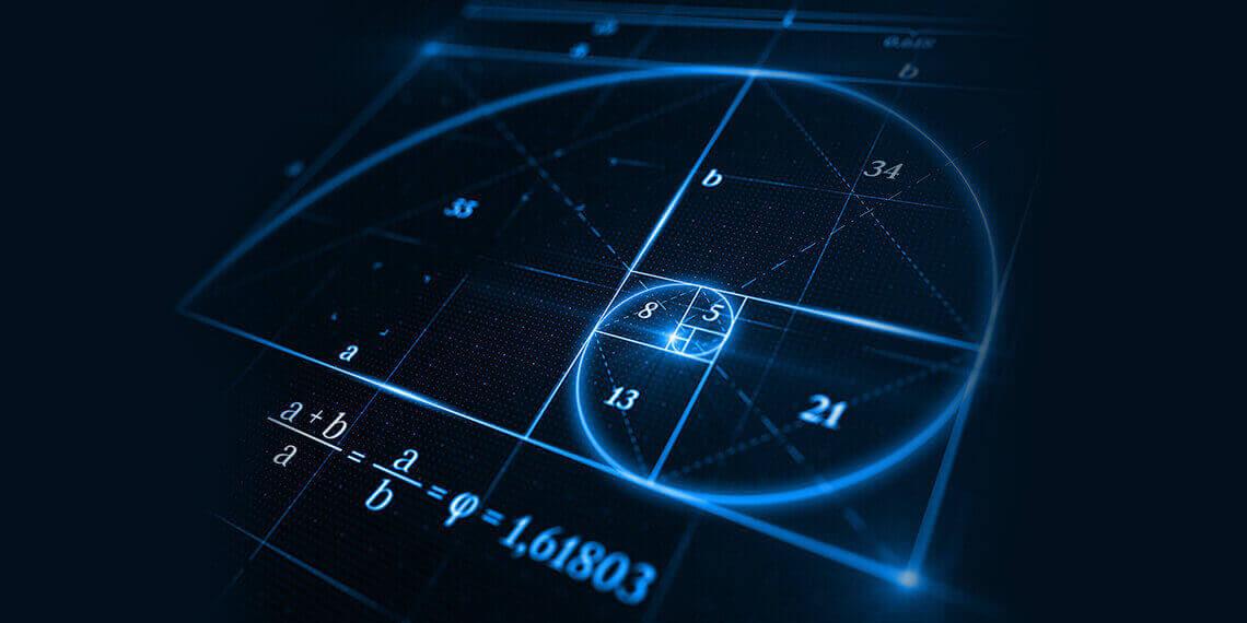 Dãy số Fibonacci và những sự thật thú vị